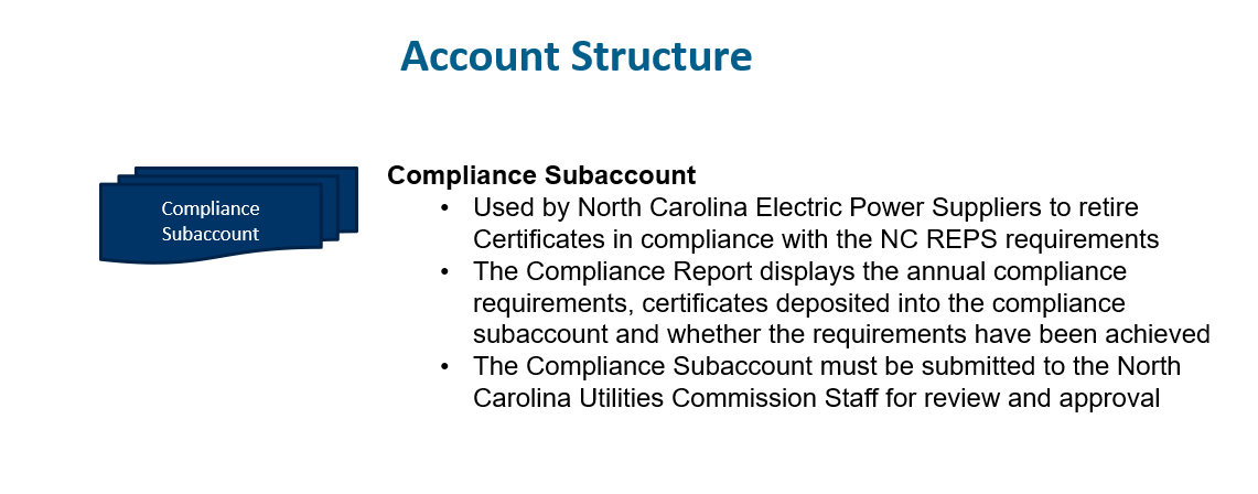 compliance_Subaccount.png